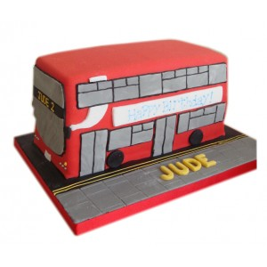 /1343-2314-thickbox/big-red-london-bus-vanilla-sponge-flavour.jpg