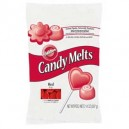Red - Candy Melts 340g