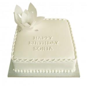 Cake Images Sonia : Sonia - Moist Chocolate Cake - Sugarcraft Boutique Ltd