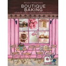 Boutique Baking by Peggy Porschen