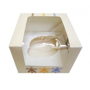 /2107-2879-thickbox/bows-design-cupcake-box.jpg