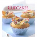 The Complete Series - Cupcakes