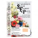 Soft Peach - 200g SK Florist Paste