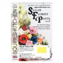 Pale Yellow - 200g SK Florist Paste