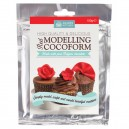 Red Cocoform 150g
